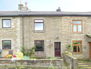 3 bedroom home in Darwen  LANCASHIRE