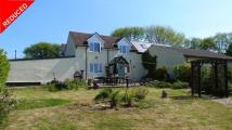 Penybont property for sale