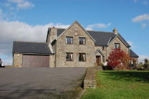 5 bed home for sale in Pantyffordd  NEATH