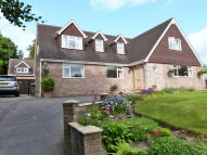 5 bed property in Lambourn  BERKSHIRE