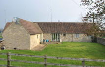 Character Property for sale in Leigh  WILTSHIRE