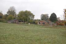 4 bed Bungalow for sale in Great Gaddesden ...