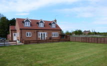 house for sale in Preston  EAST YORKSHIRE