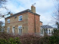 3 bed home for sale in Newborough ...