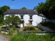 3 bed house in Dryslwyn  CARMARTHENSHIRE
