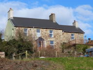 5 bedroom house for sale in Penrhiwllan  CEREDIGION