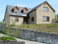 4 bedroom property for sale in Ammanford CARMARTHENSHIRE
