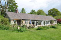 3 bed Detached Bungalow for sale in Lower Corfton SHROPSHIRE