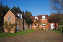 Detached house in Bewdley WORCESTERSHIRE