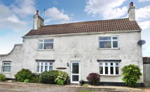 3 bed Detached home for sale in Toynton All Saints ...