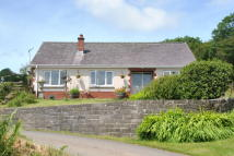 3 bed Detached Bungalow for sale in Kidwelly CARMARTHENSHIRE