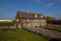 5 bedroom Detached house for sale in Black Bourton OXFORDSHIRE