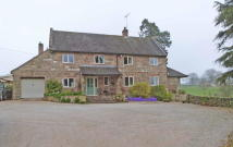 3 bed Barn Conversion in Tean STAFFORDSHIRE