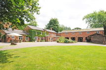 7 bedroom Detached property in Ellesmere SHROPSHIRE