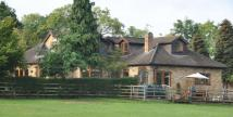 4 bed Detached home for sale in Maidenhead  BERKSHIRE