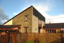 Barn Conversion for sale in Melksham  WILTSHIRE
