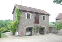 3 bed Detached home in Paulton SOMERSET