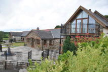 5 bedroom Detached property in St Clears CARMARTHENSHIRE