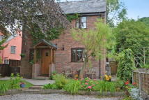 3 bedroom Detached home in Oswestry  SHROPSHIRE