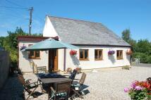 2 bedroom Cottage for sale in Garnant...