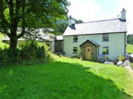 3 bedroom Detached property for sale in Ruthin DENBIGHSHIRE