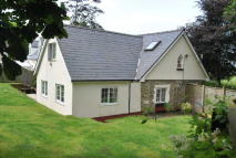 3 bed Detached property in Narberth  PEMBROKESHIRE