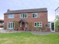 property for sale in Alrewas STAFFORDSHIRE