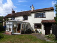 5 bed Detached property for sale in North Muskham ...