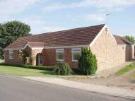 Friskney Detached Bungalow for sale