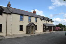 3 bed semi detached property for sale in Stepaside PEMBROKESHIRE