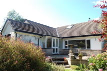 4 bed Detached house in Felindre  POWYS