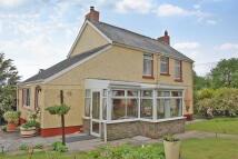 Cottage for sale in Llanelli CARMARTHENSHIRE
