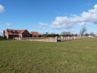 4 bed Detached home in Fishlake YORKSHIRE