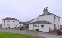 3 bedroom Detached home in Goxhill  NORTH...