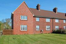Cottage in Wanborough WILTSHIRE