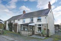 property for sale in Penboyr, Llandysul CEREDIGION