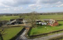 Detached house in Denmead, HAMPSHIRE