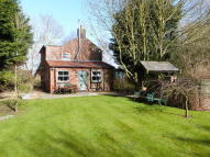 Detached home for sale in Old Leake...
