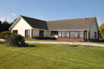 4 bedroom Bungalow in Whitland CARMARTHENSHIRE