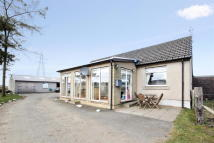 Bungalow for sale in Kirknewton  WEST LOTHIAN