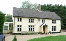 Character Property for sale in Shipdam  NORFOLK