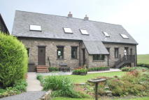 4 bed house for sale in Newcastle on Clun ...