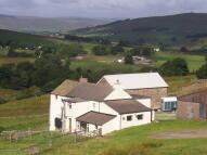 Alston Detached house for sale