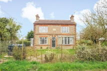 3 bedroom Detached house for sale in Outwell NORFOLK