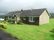 5 bedroom Bungalow in Burnley  LANCASHIRE