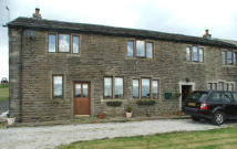 4 bedroom home for sale in Bacup  LANCASHIRE