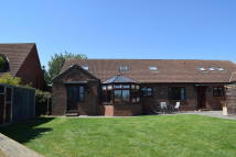 Cottage for sale in Scrooby...