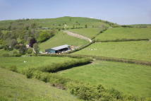 Llanwrda Land for sale