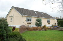 4 bedroom Bungalow in Llanwrda  CARMARTHENSHIRE