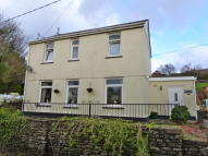 4 bedroom home in Bettws  GLAMORGAN